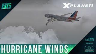 KJFK-KSEA X-Plane 11 VATSIM - 免费在线视频最佳电影电视节目 - Viveos Net