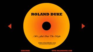 Roland Duke - NYC 2MB (Whatever Way The Wind Blows)