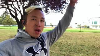 #AskKenneth Vlog 9: Training Tip