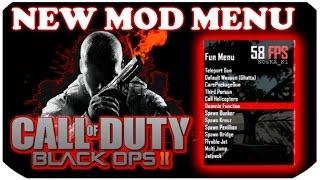 call of duty black ops 2 zombies mod menu ps3 usb no