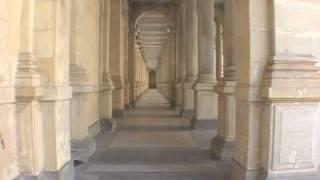 Amazing places & magical places in the Czech Republic Ltd., Prague