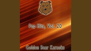 Playas Gon' Play (Karaoke Version) (Originally Performed By 3lw)