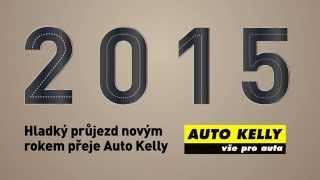 Auto Kelly PF 2015