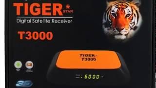 tiger30000pro 4k cheap prize 4k tiger 3000 pro receiver - Technical tech