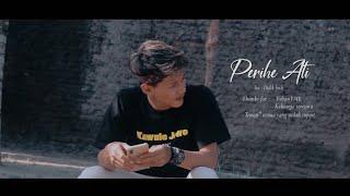 Download lagu Didik Budi Perihe Ati Mp3