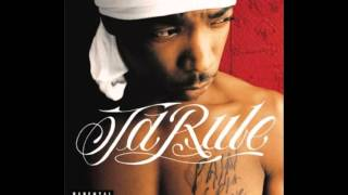 Ja Rule ft  Charlie Baltimore   Down Ass Bitch