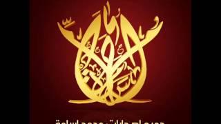 اغاني حصرية جميع اغاني والبومات محمد اسامة / مودي راب [Download Links] تحميل MP3