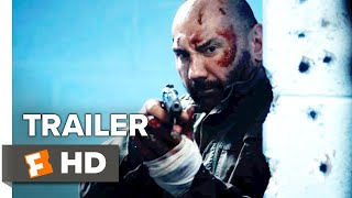 Check out the official Final Score trailer starring Dave Bautista! Let us know what you think in the comments below. ► Buy Tickets to Final Score: https://www.fandango.com/final-score-2018-213190/movie-overview?cmp=MCYT_YouTube_Desc  US Release Date: 2018 Starring: Dave Bautista, Pierce Brosnan, Ray Stevenson Directed By: Scott Mann Synopsis: Some scores will never be settled.   Watch More Trailers:  ► Hot New Trailers: http://bit.ly/2qThrsF ► In Theaters This Week: http://bit.ly/2ExQ1Lb ► Action/Sci-Fi Trailers: http://bit.ly/2Dm6mTB  Fuel Your Movie Obsession:  ► Subscribe to MOVIECLIPS TRAILERS: http://bit.ly/2CNniBy ► Watch Movieclips ORIGINALS: http://bit.ly/2D3sipV ► Like us on FACEBOOK: http://bit.ly/2DikvkY  ► Follow us on TWITTER: http://bit.ly/2mgkaHb ► Follow us on INSTAGRAM: http://bit.ly/2mg0VNU  The Fandango MOVIECLIPS TRAILERS channel delivers hot new trailers, teasers, and sneak peeks for all the best upcoming movies. Subscribe to stay up to date on everything coming to theaters and your favorite streaming platform.
