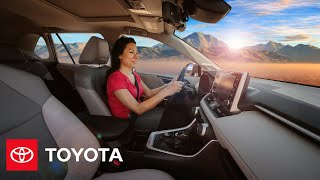 How to Get Your Lease Payoff Quote | Toyota Financial Services