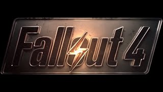 Fallout 4 Part 75: Vault 75 ( Science Bobblehead and Grognak the Barbarian Found)