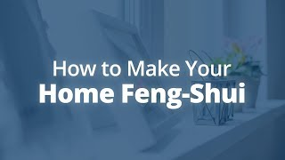 How to Create a Sacred Home and Office Space: Zen and Feng Shui (Easily) | Jack Canfield
