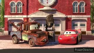 Ranking Top 100 Most Popular Disney Cars Videos (full video links in description)