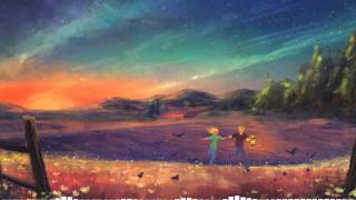 'Changes Will Come' Beautiful Chillstep Mix #18