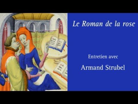 Vidéo de Armand Strubel