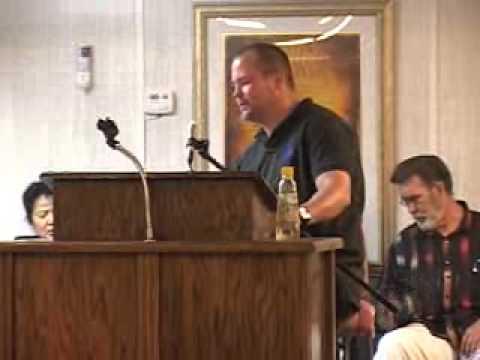 Upper Room Apostolic Church Lagrange GA-Saturday night singing 10 5 13