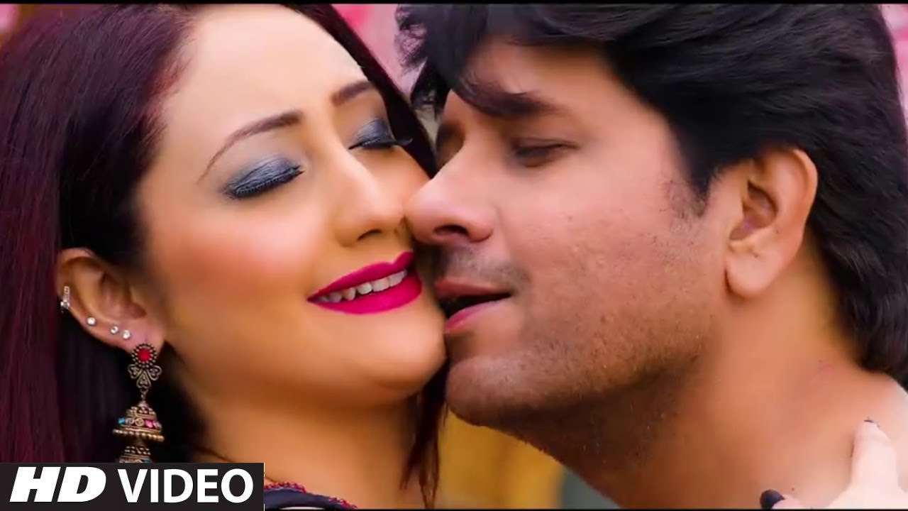 Pashto New Film Songs 2017 Shahsawar Khan - Mujrim Film Hits Song 2017 1st Song Teaser
