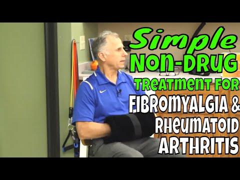 Artrózis nagy lábujj kezelése