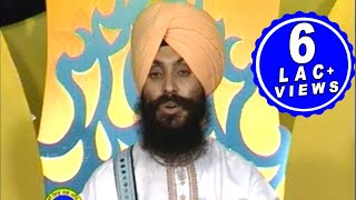 Lakh Khushian Patshahian - Top Gurbani