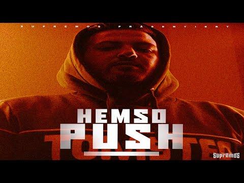 NEU: Push von Meso ((jetzt ansehen))