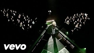 Anouk - Too Long (Live)