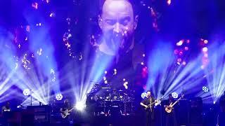 So Right | Dave Matthews Band | November 30th 2018 | Madison Square Garden, NY