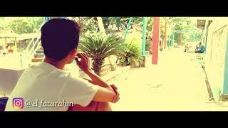 JANGAN TIRU AYAHMU NAK..    CARA LUPAKANMU -  GISELLE    MUSIC COVER By MARIO G KLAU