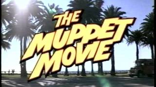 The Muppet Christmas Carol Trailer.The Muppet Christmas Carol Vhs Free Video Search Site