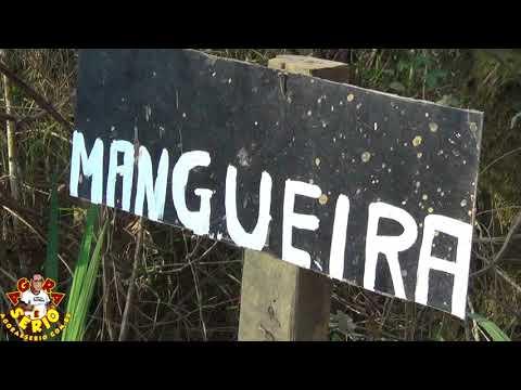 Sistema Produtor São Lourenço destruí a Mangueira de abastecimento dos Moradores do Bairro do Beira