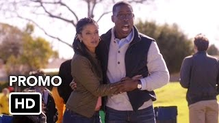 This Is Us | 'This Is Randall & Beth' Promo