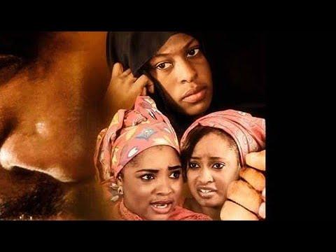 YAMMA DA GARI 3&4 LATEST HAUSA FILM