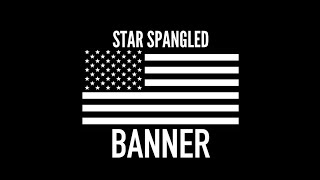 Star Spangled Banner - Free Download