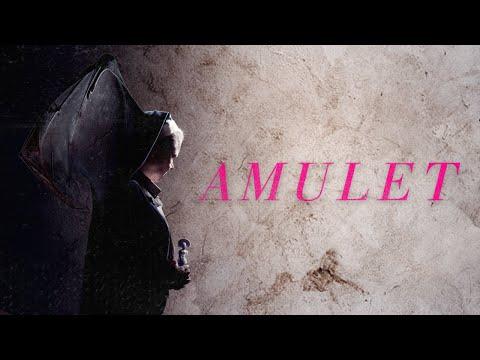 Amulet (Trailer)