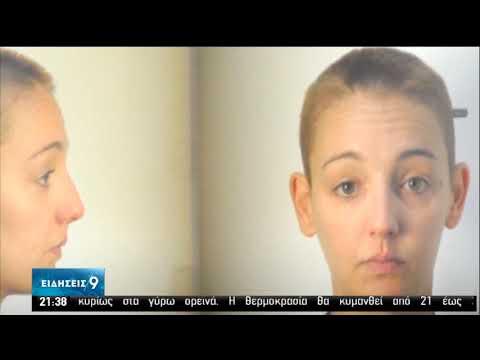 Κατέθεσε η 10χρονη για την απαγωγή της – Έρευνα για πιθανούς συνεργούς της 33χρονης   03/07/20   ΕΡΤ