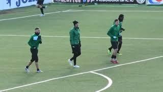 avellino-l-allenamento-del-26-febbraio-2019