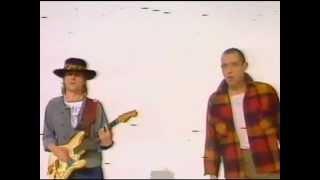 Trio - Bum-Bum - 1983.mpeg