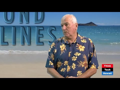 Legendary Football Coach June Jones (Beyond The Lines)