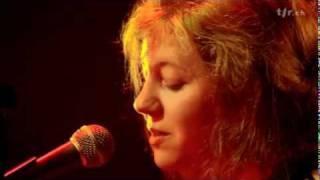 Anna Aaron - Sparkle & Blood