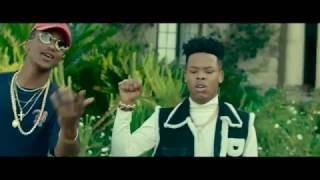 Emtee   Winning Ft Nasty C