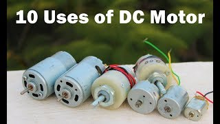 10-useful-things-from-dc-motor-diy-electronic-hobby