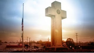 BREAKING: SUPREME COURT Decision on Peace Cross VICTORY for Religious Liberty!!!