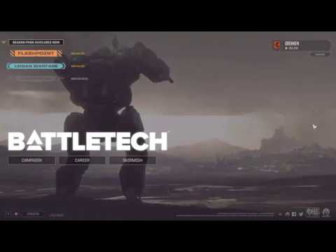 How to win the Campaign ? :: BATTLETECH General Discussions
