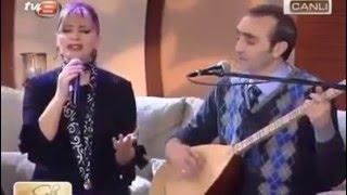 Cengiz Özkan & Zara & Alişan - Dost Cemalin Benzer Güneşe Aya