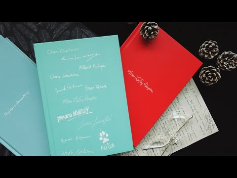 Série de Livros da Senhoria Peregrine | Detalhes da Edição | Hear the Bells