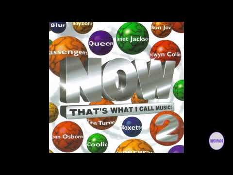 Now That's What I Call Music 2 | •Album• - Rvcopado