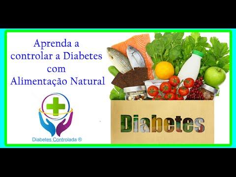 Tabela 9 alimento para diabéticos