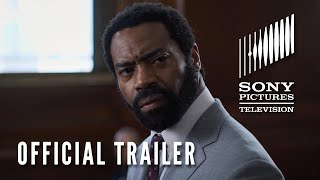 For Life - Official Trailer
