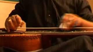 Indian Music Radio - guitarmonk