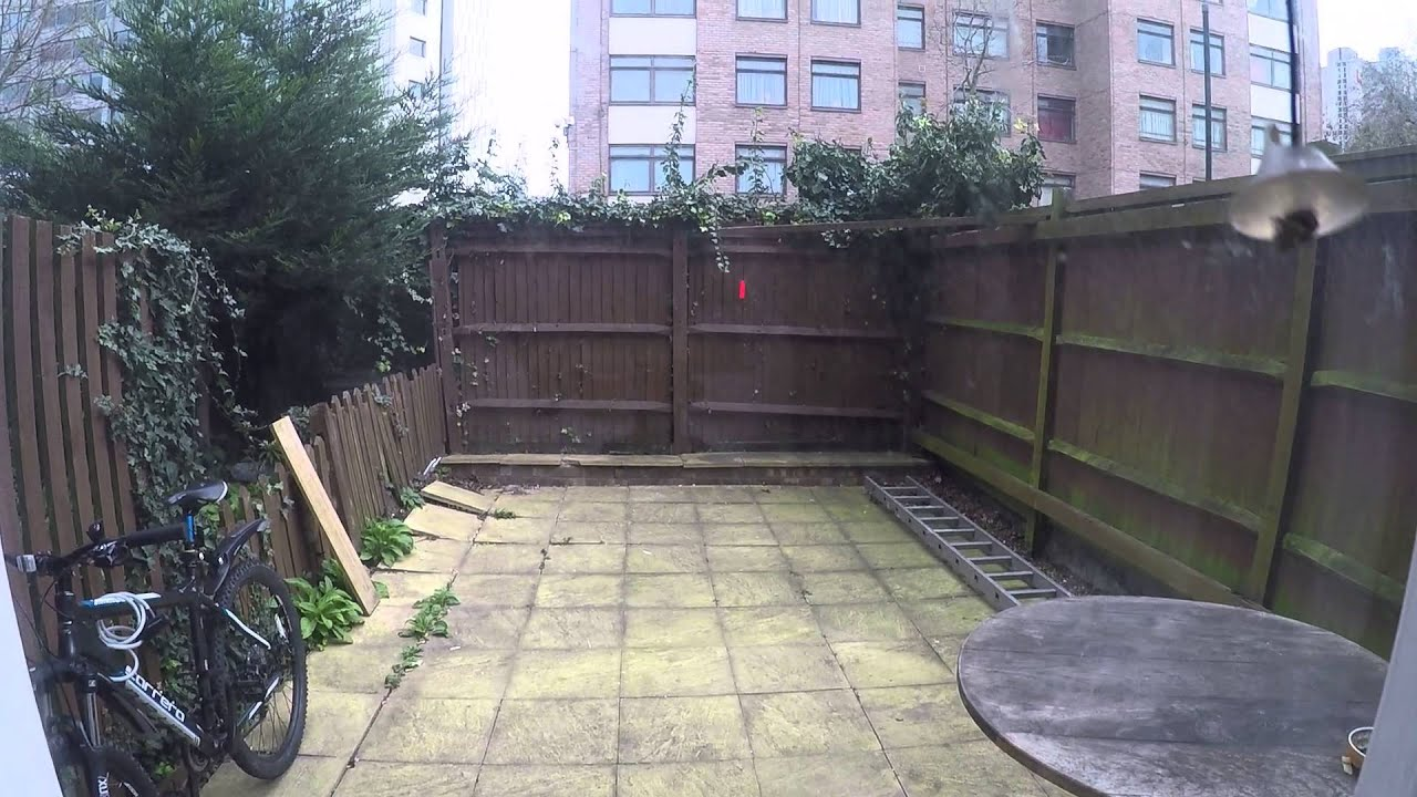 Rooms in Large 5 Bedroom House with Terrace, near West Brompton Station