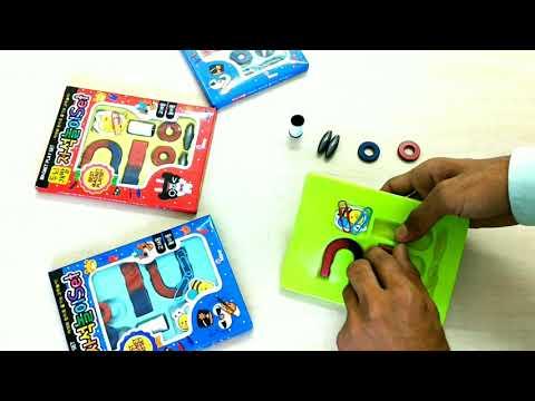 Top 20 Unique & Trending Return Gifts for Kids Below Rs 100