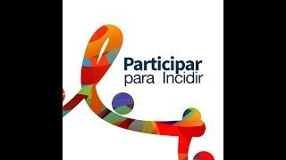- Sostenibilidad de la respuesta frente al VIH-SIDA en Colombia, desde la perspectiva de la sociedad